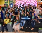 Archibots é campeã do Torneio Interclasse de escolas da capital e Maracaju