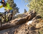 Desafio de Bonito de Mountain Bike acontece neste domingo
