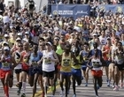 Maratona de Boston, a mais antiga do mundo, é cancelada